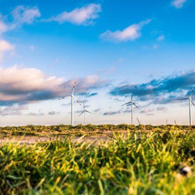 Energías limpias ¿cuáles son?
