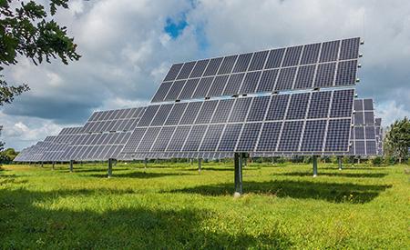 empresa-energia-solar-fessa