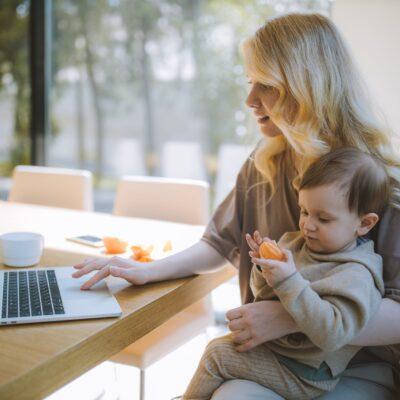 ¿Cómo ser más eficientes en casa?