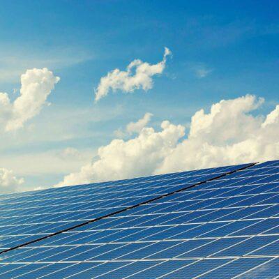Cuáles son los tipos de instalaciones fotovoltaicas del mercado