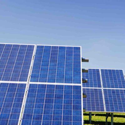 Rentabilidad de un huerto solar – Ventajas